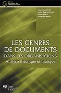 Les genres de documents   Orangeade   Scoop.it