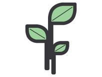 Outdoor Artificial Flower | Artificial Outdoor Plants | Scoop.it