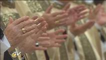 Mensaje del Papa para la Jornada Mundial de oración por las vocaciones   Vocaciones Religiosas   Scoop.it