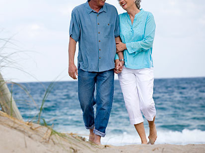 What Makes Enduring Love? Researchers Want to Know   RX News   Articles for Bach RX Twitter Feed   Scoop.it