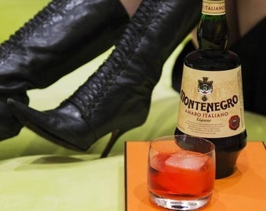 Amaro Montenegro offers great holiday spirit and drink recipes | Living style | Scoop.it
