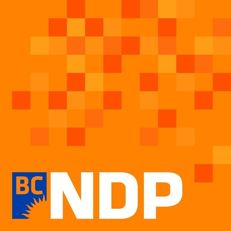 Change for the Better. One Practical Step at a Time. | BC NDP | BC Election- May 14, 2013 - Proudfoot | Scoop.it
