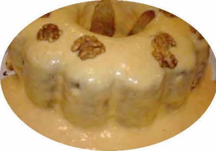 Havuçlu Kek tarifi yapılışı yapımı hazırlanışı oktay usta resimli | Yemek Tarifi Resimli Leyla Oktay Usta en kolay yemek tarifleri | yemektarifim7.com | Scoop.it