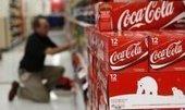 Evita que tu comercial sea retirado como el de Coca-Cola | Advocacy communications | Scoop.it