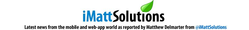 iMatt Solutions