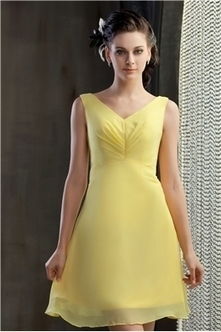 Bridesmaid Dresses Cheap, Hot Sell Formal Wedding Bridesmaid Gowns Stores – Dressv.com | Wedding and event | Scoop.it