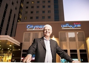 Citymax Hotels develops business model for Middle East hotel Owner/Developers   outsource in Russia   Scoop.it