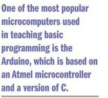 How to Choose the Best Microcontroller | Arduino, Netduino, Rasperry Pi! | Scoop.it