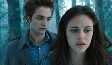 Robert Pattinson Role in Twilight: The Musical Filled! - Boomtron.com | The Twilight Saga | Scoop.it