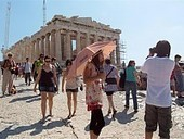Greek Tourism: Entry Fees of Museums to Double | Destination Management | Scoop.it