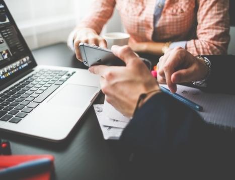 Traduttore freelance e potenziale cliente: come fare una buona impressione - Raffaella Lippolis   NOTIZIE DAL MONDO DELLA TRADUZIONE   Scoop.it