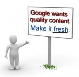 How to Boost Your Local SEO | | About SEO technology | Scoop.it