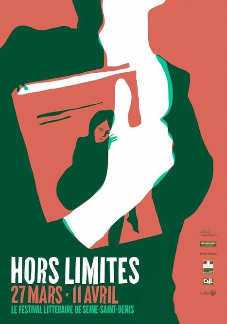 « Hors limites », la littérature dépasse les bornes en Seine Saint-Denis - L'Humanité | Brèves de bibliothèque(S) | Scoop.it