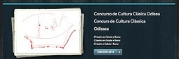 ¿Os apuntáis al Concurso Odisea 2014? | EURICLEA | Scoop.it