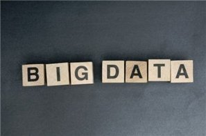 Big Data : comment se lancer sans se ruiner | Innovation IT and IS | Scoop.it
