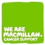 Macmillan Cancer Support   Social Media   Scoop.it