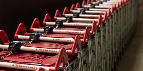 Comment Auchan personnalise-t-il l'expérience sur son site Web ? - Retail | Marketing digital - cross-canal - e-commerce | Scoop.it