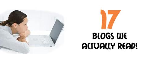 17 Social Media & Marketing Blogs We Actually Read | Digital Marketing | Scoop.it