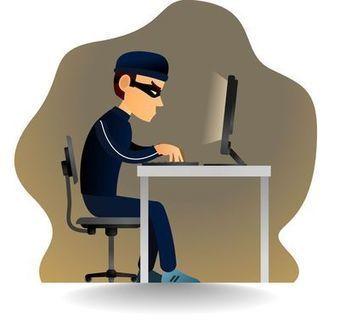 Cybersécurité : les entreprises de plus en plus menacées | Technologies & web - Trouvez votre formation sur www.nextformation.com | Scoop.it