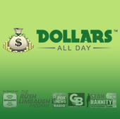 Dollars All Day | TradingSystems24 | Binary Options | Scoop.it