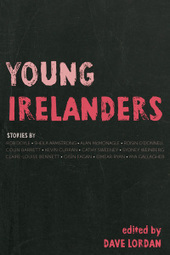 Young Irelanders short fiction anthology advance information | The Irish Literary Times | Scoop.it