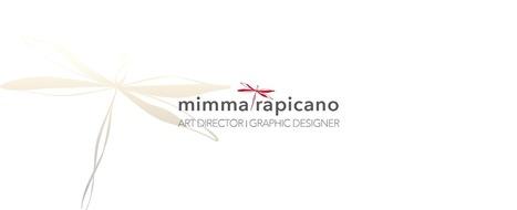 L'originalità di un blogger è scrivere ciò che sente e ciò che vede - Mimma RAPICANO - graphic designer | Social Media Consultant 2012 | Scoop.it