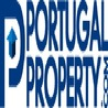 Tips To Buying The Best Property In Portugal