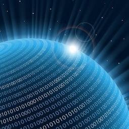 Informática - Alianza Superior | Informática | Scoop.it