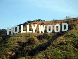 Hollywood Relying on More Market Research to Promote Movies | PRNewser | Public Relations & Social Media Insight | Scoop.it