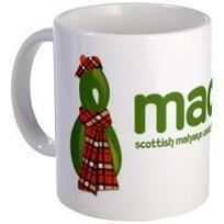 MacHara Mug> Mahara Character Products> Mahara | Mahara Portfolio | Scoop.it