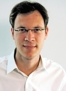 Pourquoi n'y a-t-il pas plus d'«entreprises libérées» ? | Institut de l'entreprise | Centre des Jeunes Dirigeants Belgique | Scoop.it
