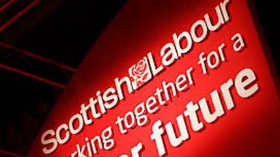 Labour could return to 'traditional values' in independent Scotland | Referendum 2014 | Scoop.it
