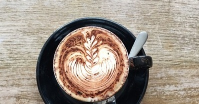 These Are The Most Popular Types Of Coffee On Instagram... | Coffee News | Scoop.it