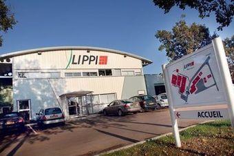 Lippi, les recettes de l'alter management | Elément Humain | Scoop.it