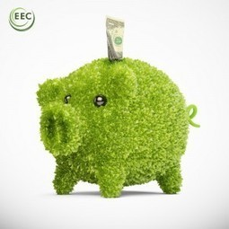 Tips for saving energy in your home, without spending a penny! - Energy Efficiency Company | Energy Efficiency Company | Saving Energy | Scoop.it
