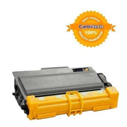 Brother Printer MFC8710DW Wireless Monochrome Printe | Best Buy | Scoop.it