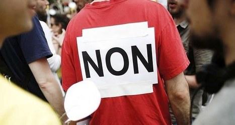 Les réformes bloquées par un Etat clientéliste | Maîtrise des risques, audit interne, fraudes | Scoop.it