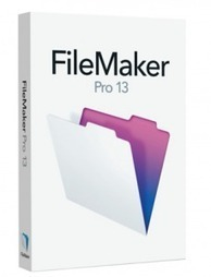 FileMaker 13 is Here! – Hello WebDirect | FileMaker News | Scoop.it