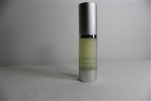Serums for Youth | Accessories and Beauty Products | Scoop.it