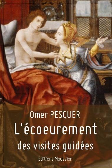 UnTitre - générateur de titres de romans, by Omer Pesquer // #mediaart