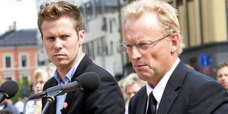 - Pressen må ta mer hensyn overfor Utøya-ofrene - Nyheter - Innenriks - Aftenposten.no   Sosial på norsk   Scoop.it