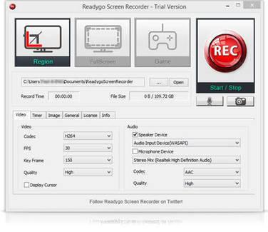 Giveaway of Readygo Screen Recorder - Techtiplib.com | Giveaway, Coupon | Scoop.it