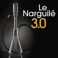 Instruments de musique - le-narguile.com   Le-narguile.com   Scoop.it