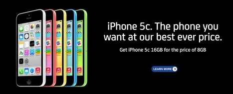 Great Mobile Phone Deal   twimerr   Scoop.it
