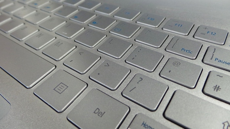 SAS says anti-fraud software could lead to 3% COR reduction | SAS | Scoop.it