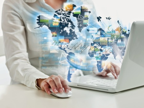 Aldiablos Infotech Pvt Ltd - Cheap Email Marketing Suit Your Business | Marketing | Scoop.it