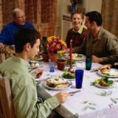 Holidays Spell Trouble for Folks Unaware They're Diabetic   EMRAnswers #HITSM   Scoop.it
