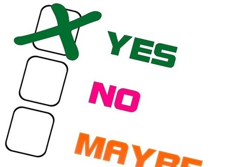 [RECENSIONE]: Ferendum per creare i tuoi sondaggi in pochi click | ToxNetLab's Blog | Scoop.it
