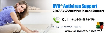 AVG Support |AVG Help| How to AVG | AVG contact | Software and Tools | Scoop.it