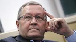 Topman noodfonds ESM waarschuwt Italië | UIT DE KRANTEN BY PATRICIA FAVETTA | Scoop.it
